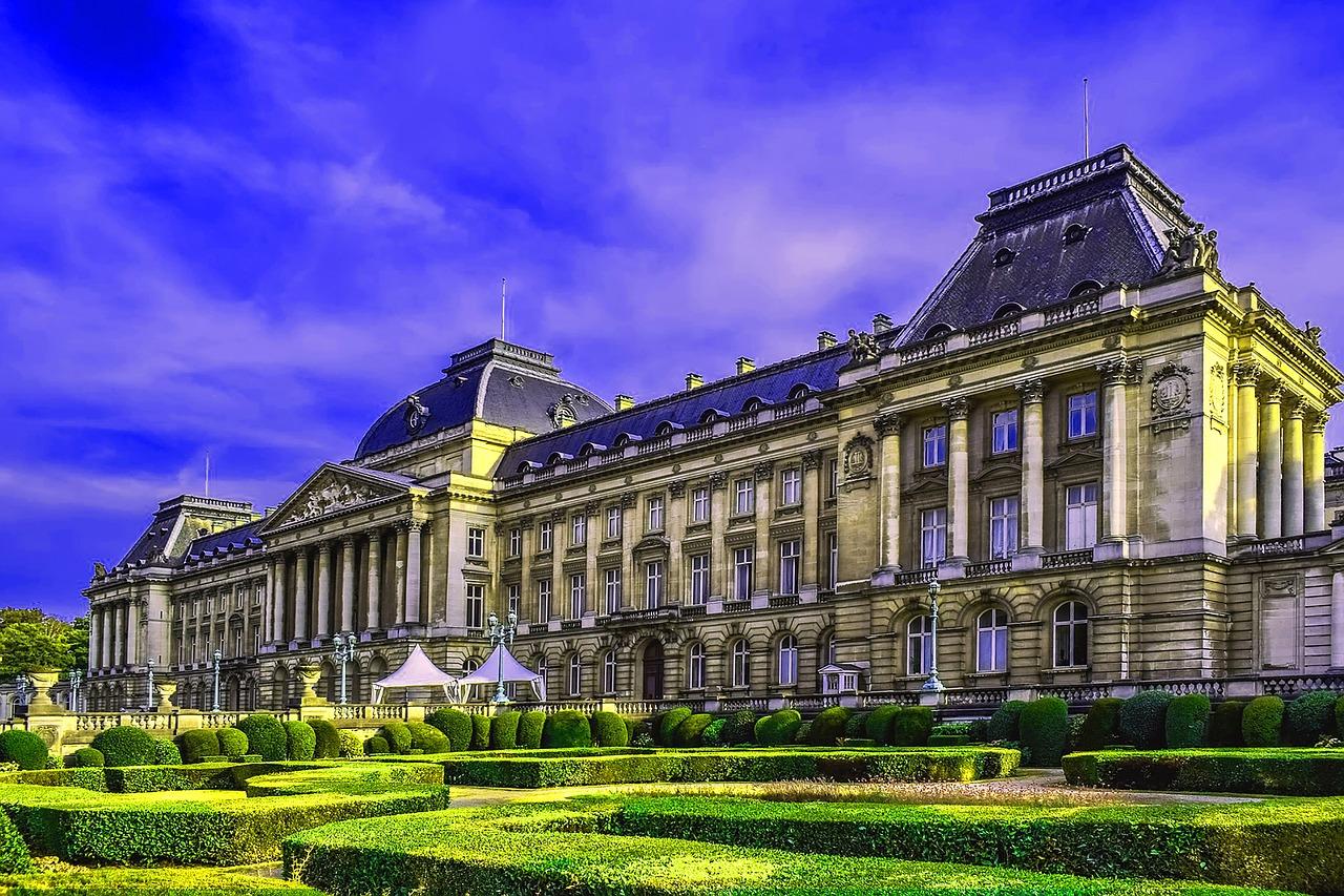 Stipendije za studente historije: Geremek program stipendiranja u Belgiji