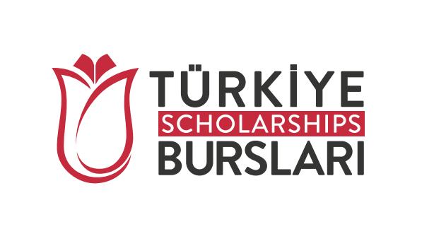 Stipendije Turskog fonda za stipendije (Turkiye Burslari) za 2020. godinu