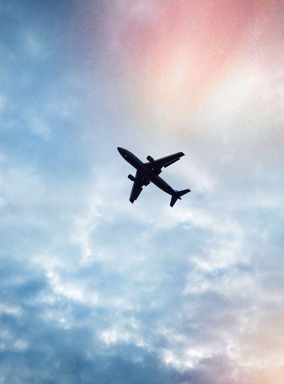 Pad cijena rezervacije hotela ili leta neće proći bez vas