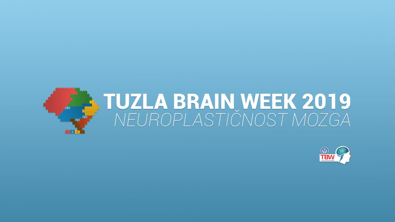 Šesta sedmica mozga u Tuzli: nastavak promocije zdravlja i nauke