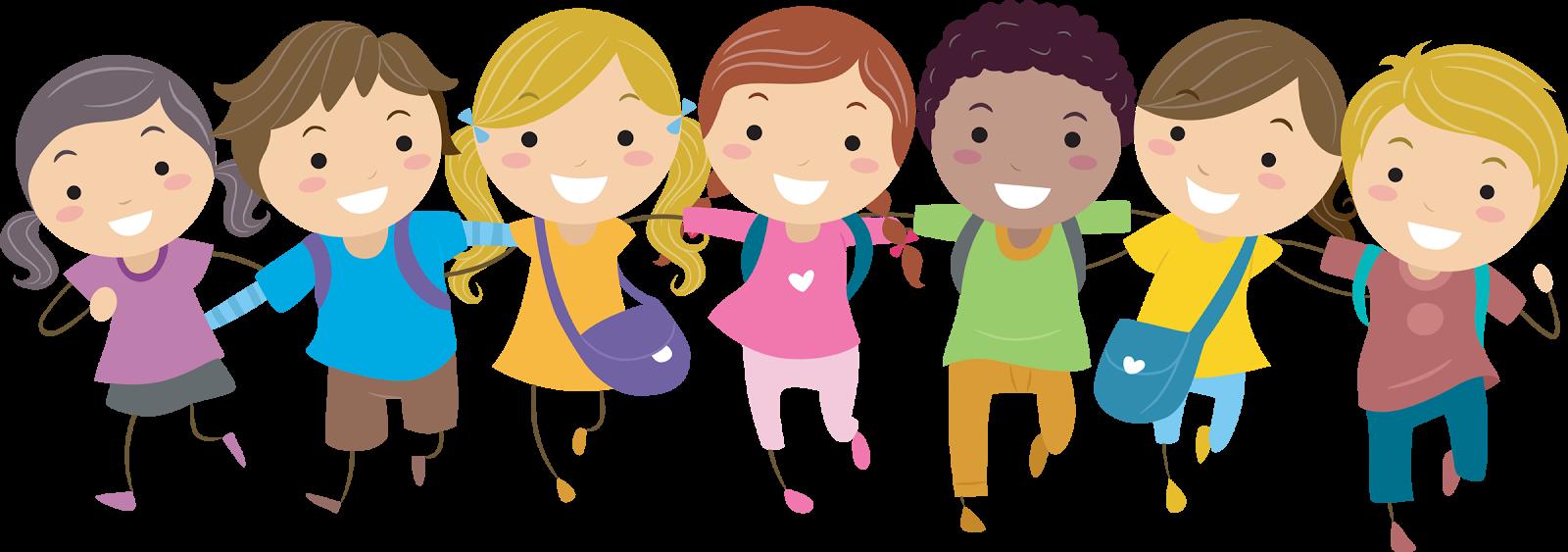 Poziv za volontiranje: Mentorski program za socijalno uključivanje djece u riziku