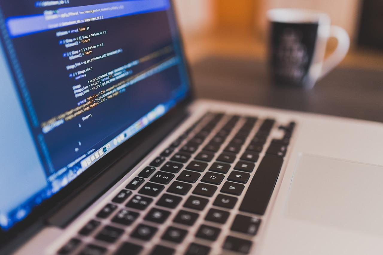 Prilika za mlade programere: Creative studio Lasso nudi posao za programere mobilnih aplikacija