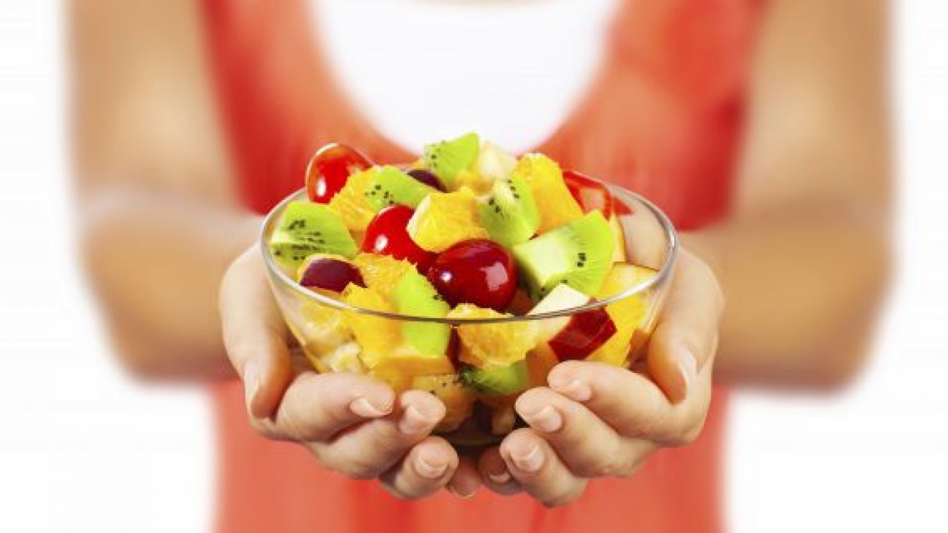 Voćkice vam neće život uništiti: Zdrave namirnice koje jedemo pogrešno