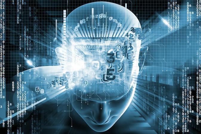 Da li će umjetna inteligencija GPT-2 uskoro da zavlada online kraljevstvom?