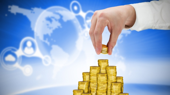 Napravite temelj za ispunjeniji život: Uštedite džeparac