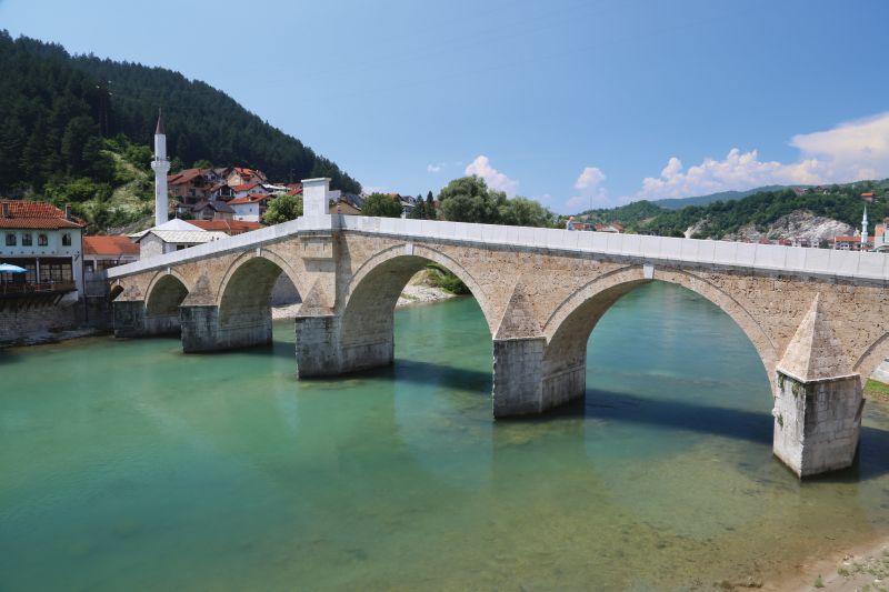 Na današnji dan: Srušen Stari kameni most u Konjicu