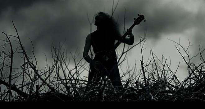 Naučno potvrđeno: Death metal ne izaziva nasilje i suicidalne nagone, nego čak i ugodu