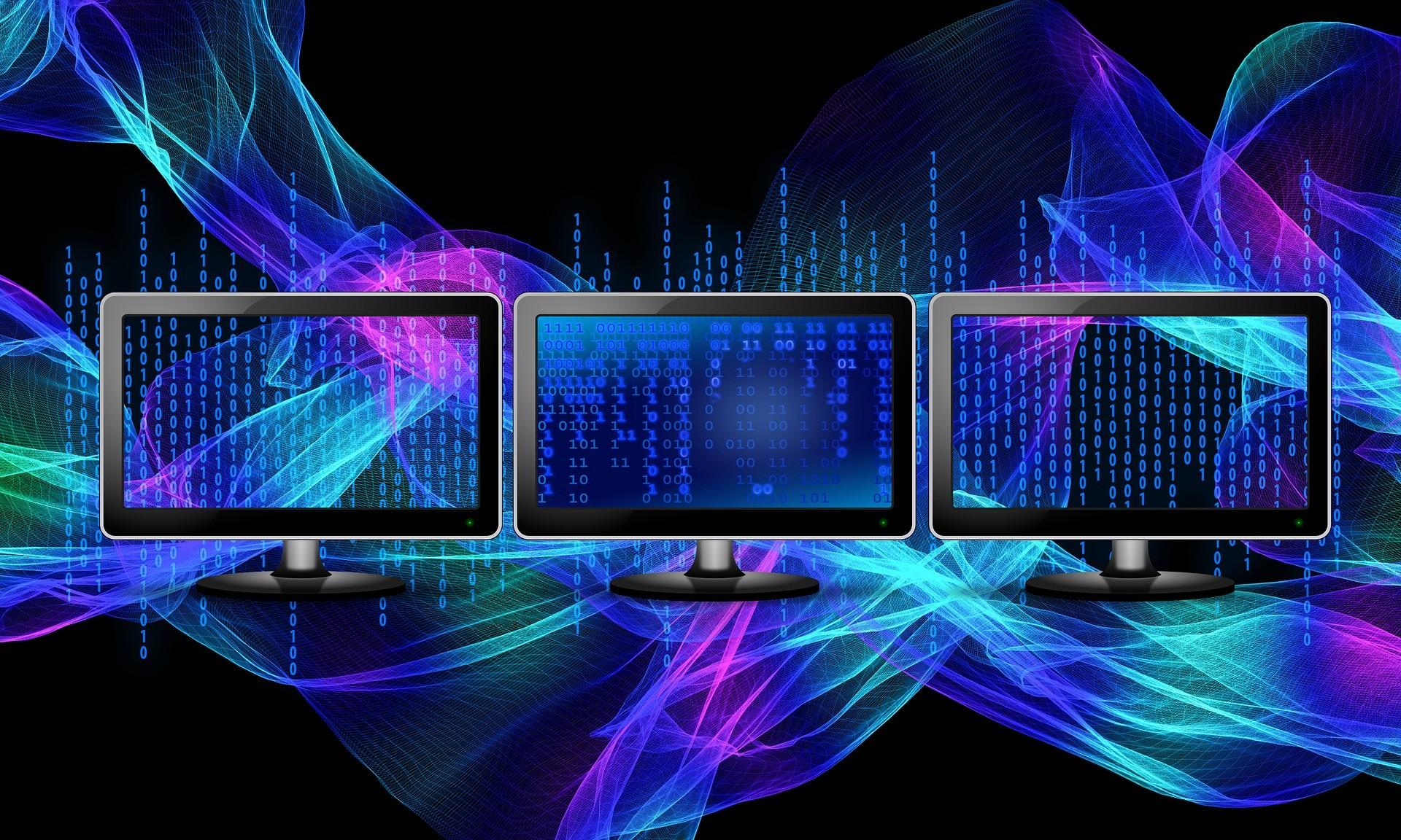 Besplatne radionice za buduće programere/programerke i mogućnost zaposlenja