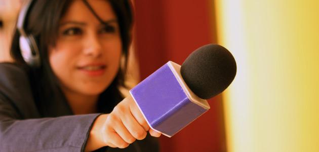 "Konferencija ""Žene u novinarstvu i novinarska solidarnost"""