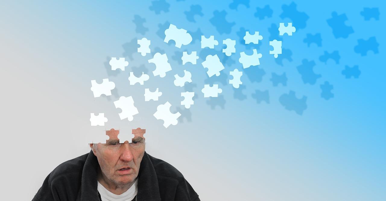 Zaboravljanje zahtijeva više mentalnog napora nego pamćenje