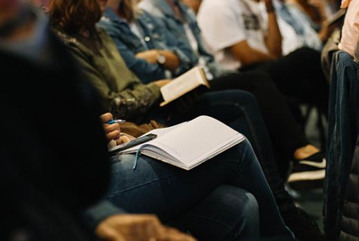 Istraživanje Fondacije Mediacentar: Fokus grupa u Velikoj Kladuši