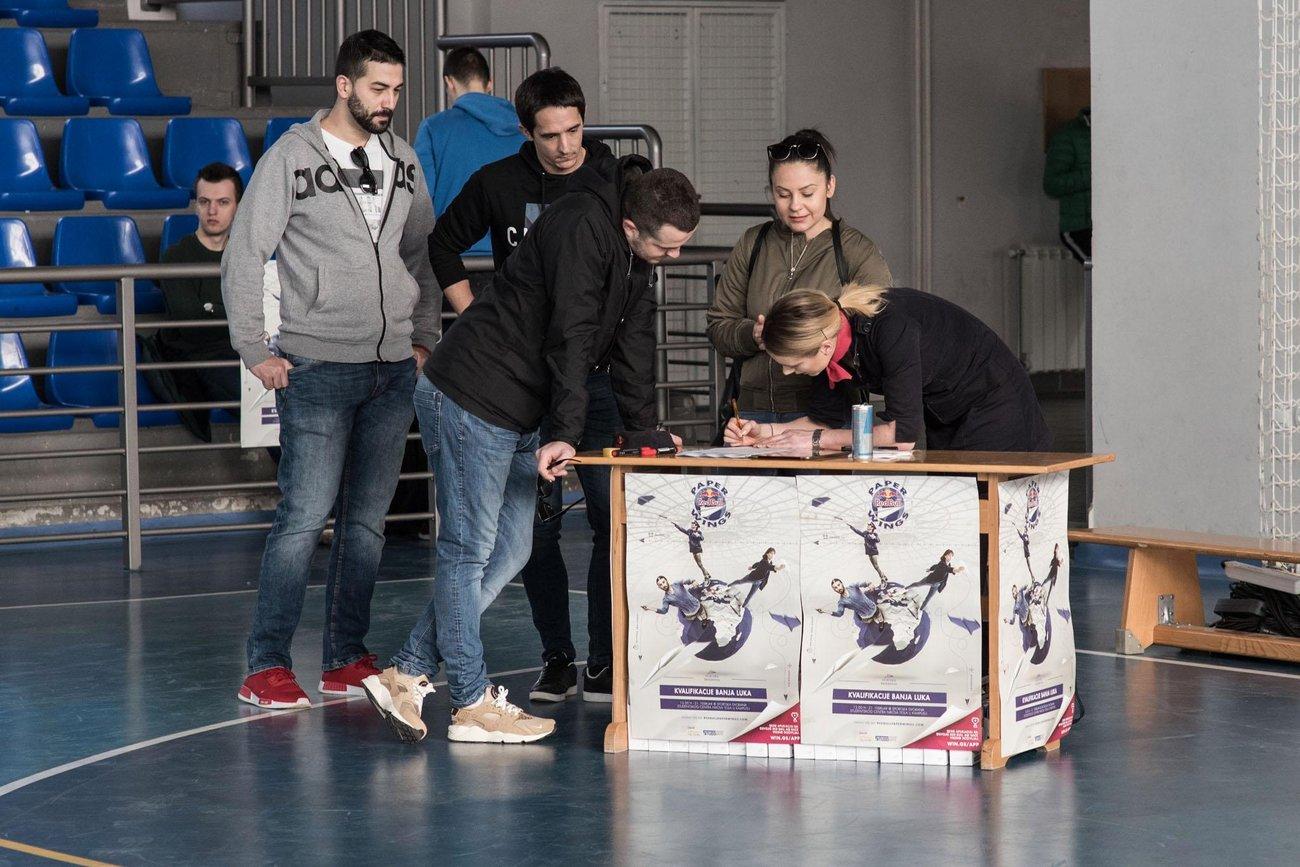 Poletjeli su! Banja Luka dobila finaliste, neka se spremi Tuzla