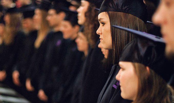Uskoro bi bosanskohercegovački studenti i studentice mogli ostati bez stečenih diploma i Erasmus+ programa