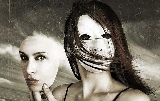 Test ličnosti: Otkrijte svoju tamnu stranu i situacije koje ista povlači za sobom