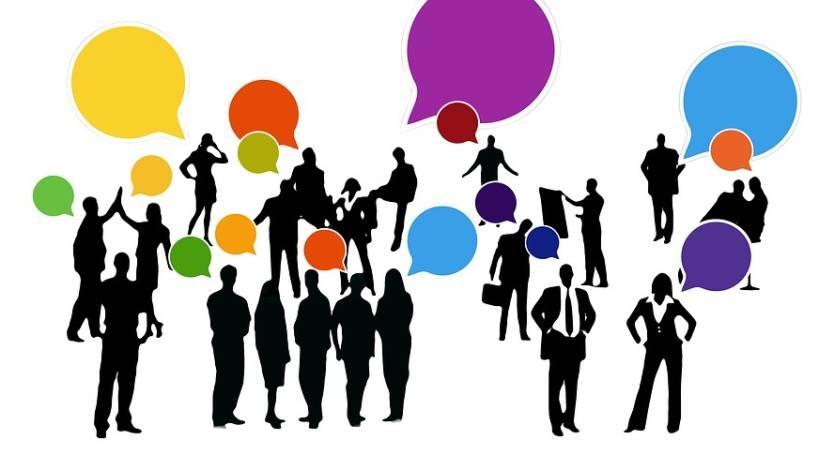 Poziv za mlade u projektima i mikrobiznis idejama: Omladinska banka Žepče