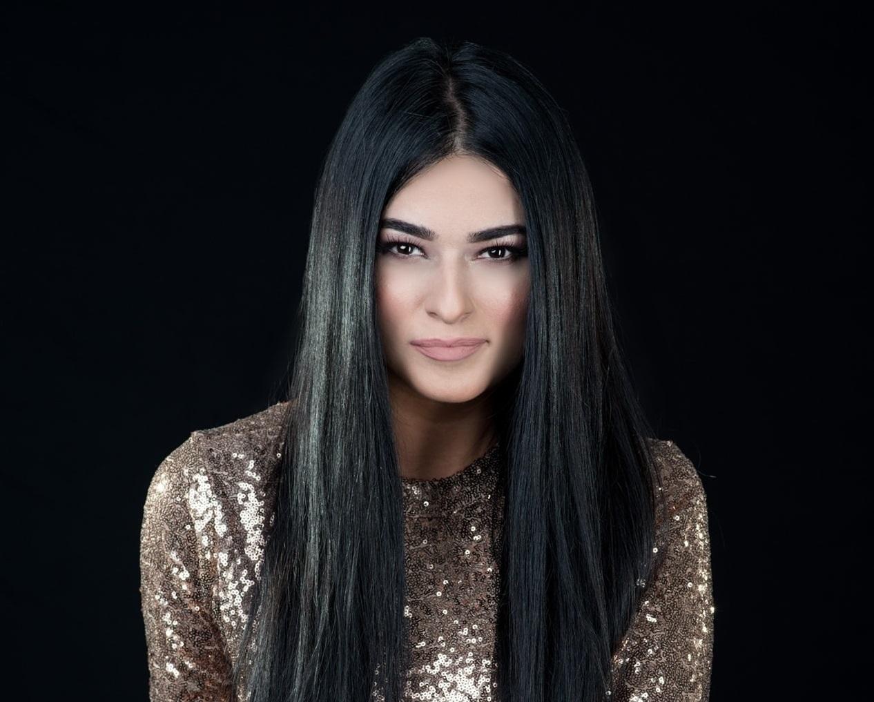 Ammara Mistrić: Čvrsto vjerujem da se od svog predanog rada može živjeti