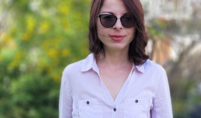 Elena Babić: Umjesto davanja podrške freelancerima, institucije ih kažnjavaju – i to za svoje greške