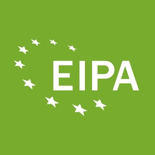 Stipendije za pohađanje Master programa iz Europskih pravnih studija u Luksemburgu