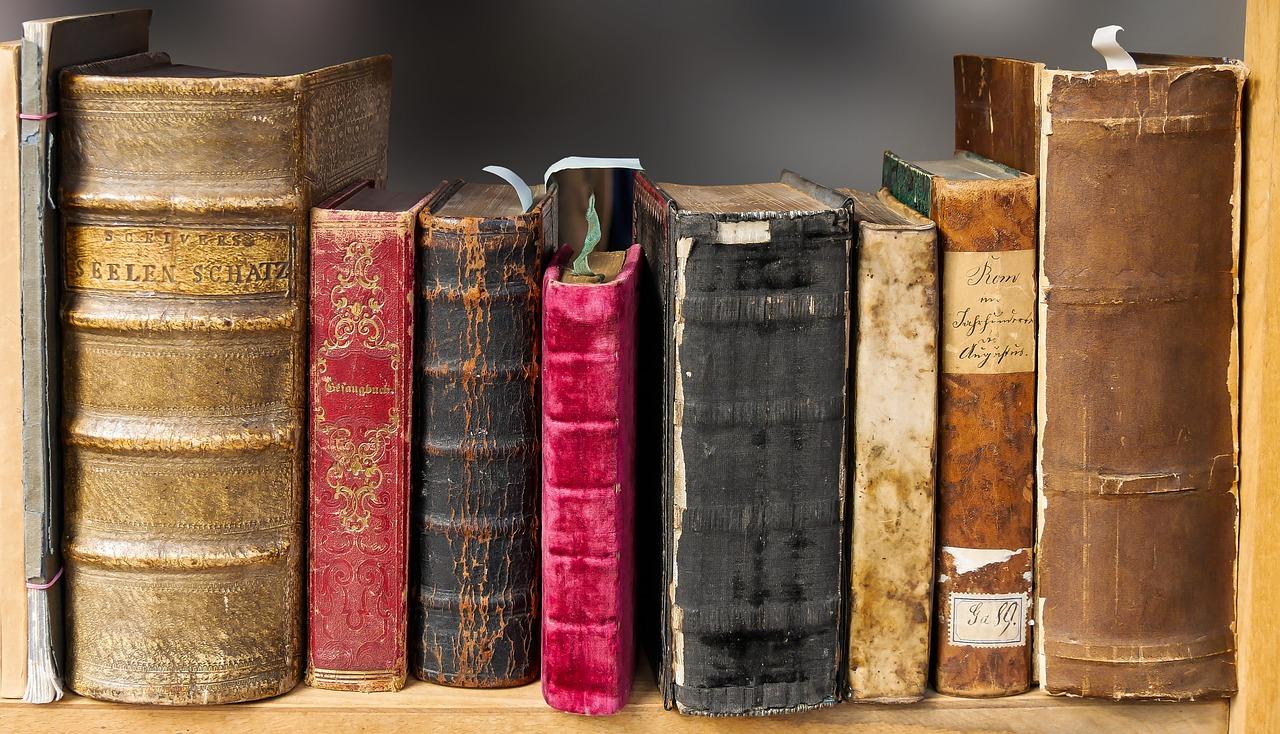 Najuspješniji ljudi svijeta čitaju