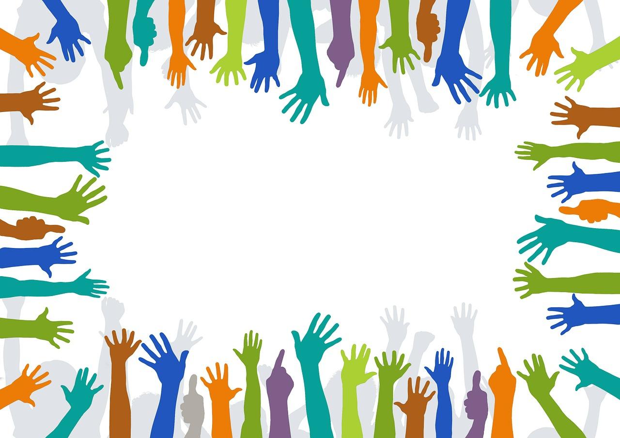 Poziv studenticama i studentima za volontiranje
