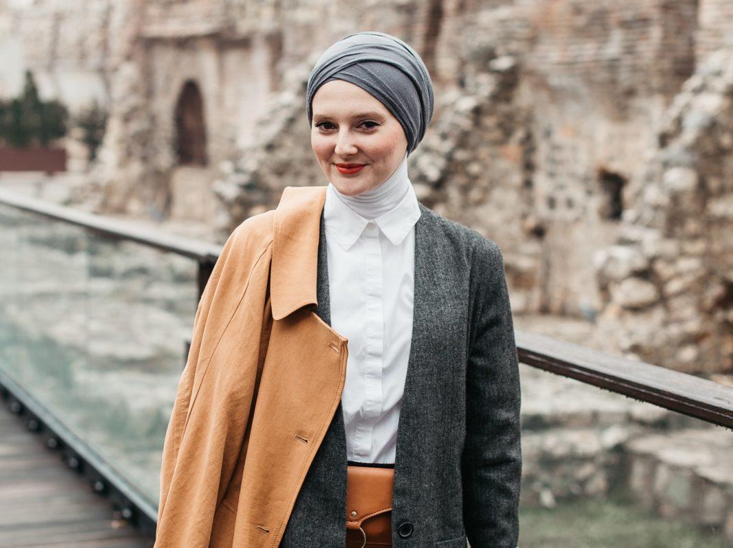 Pozitivne priče – Alma Milišić: Govorim šest stranih jezika i čitam na dodatnih pet