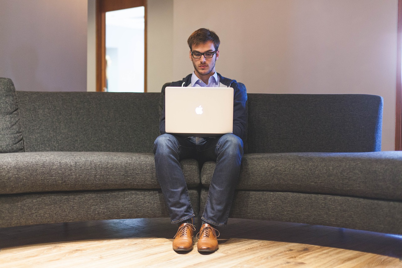 Šta cjelodnevno sjednje radi tvom mozgu?