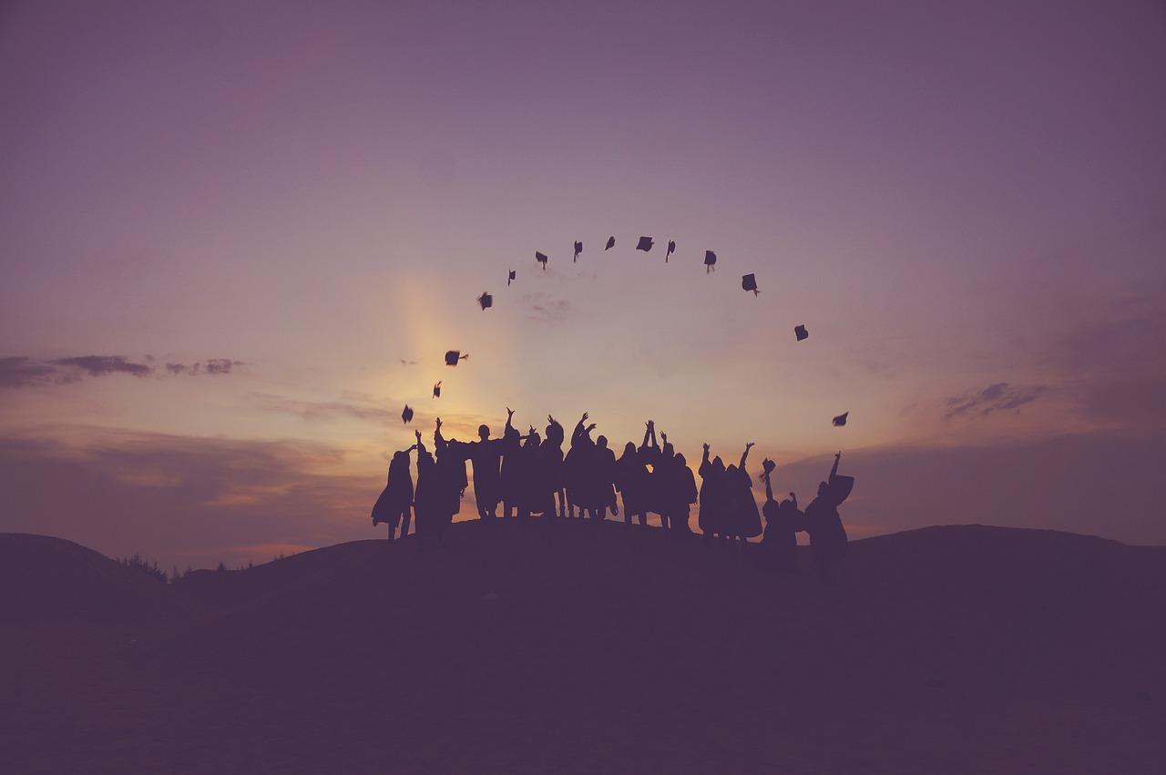Bogataš platio sve studentske dugove generaciji 2019.