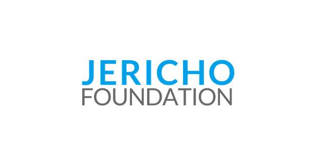 Prijavite se za stipendije Jericho Fondacije za 2020/21. godinu