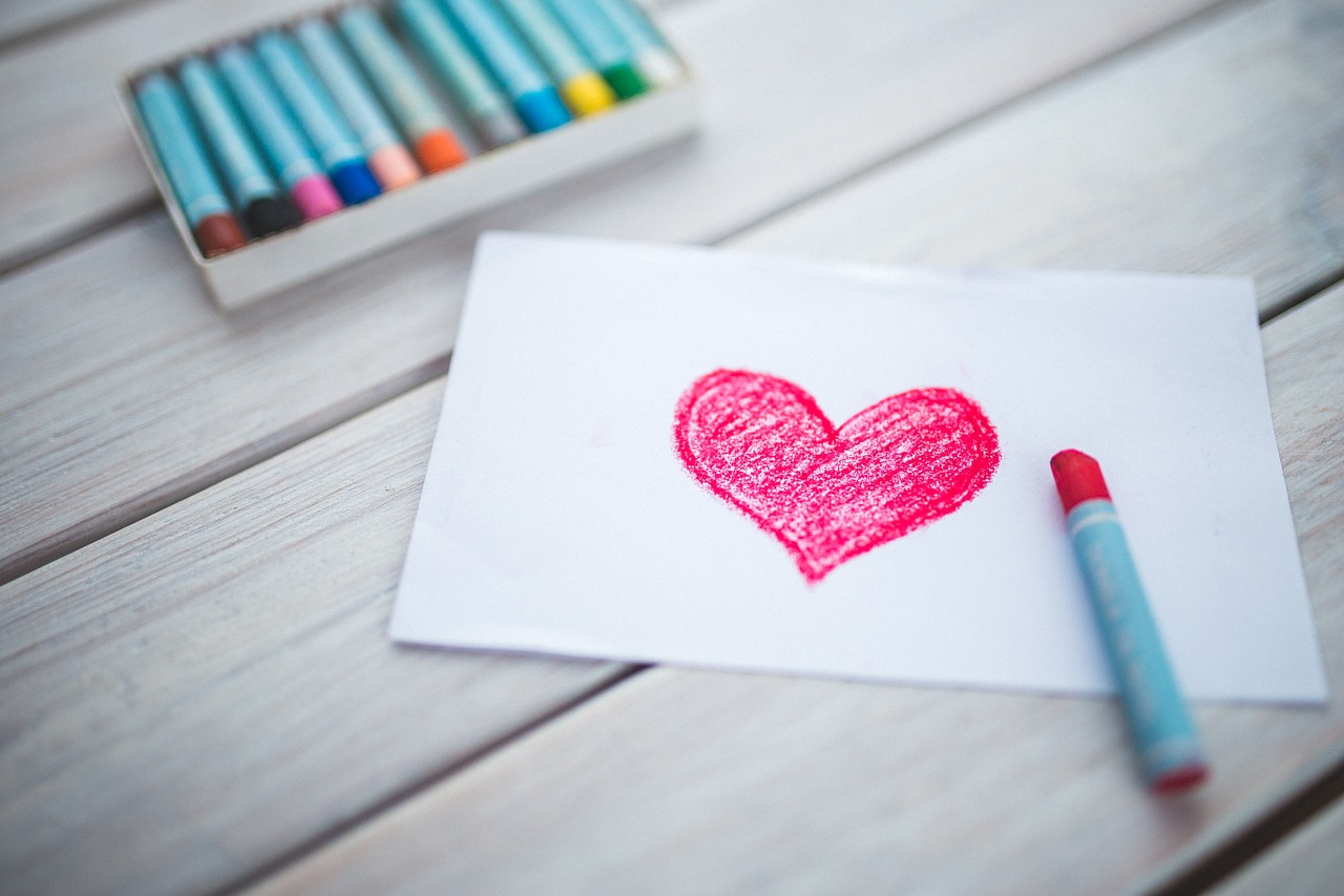 Uputstvo Mike Antića za pravu ljubav: Ako se ikada zaljubiš…