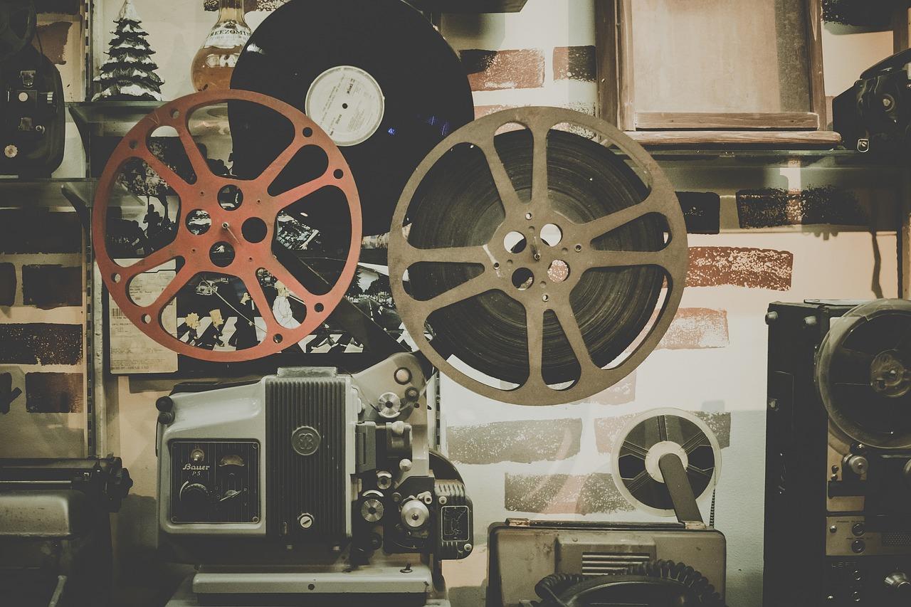 Omladinski Film Festival Sarajevo: Regionalni centar za mlade autore