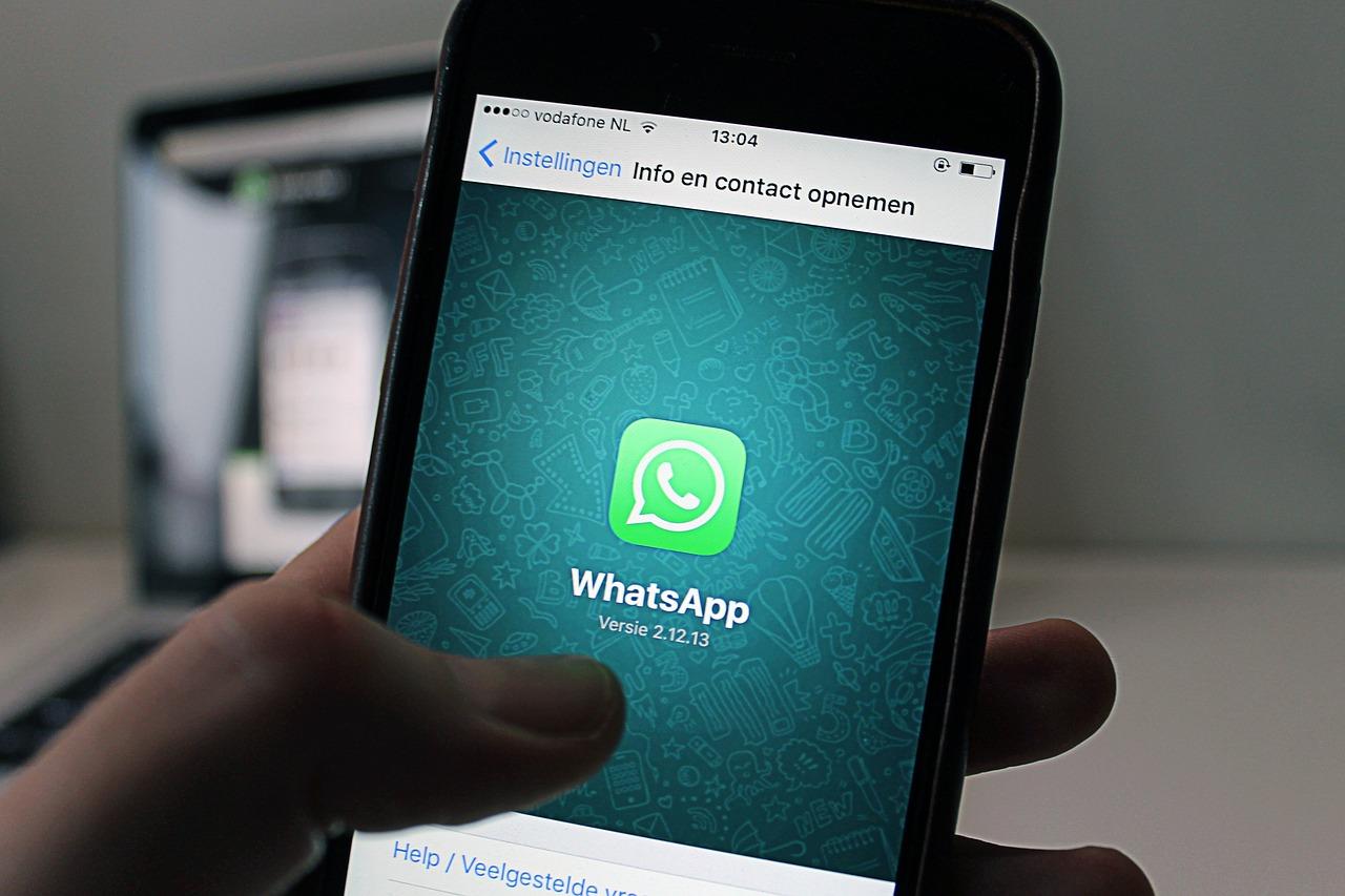WhatsApp uvodi promjenu koja će vas poštedjeti mnogih neugodnosti