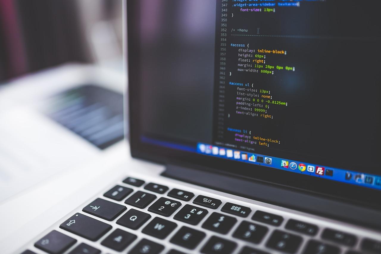 Coding Boot Camp: Potpuno besplatna radionica za uvod u svijet programiranja