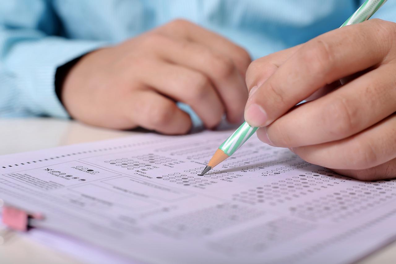 Žene u Japanu uspješnije na ispitima od muškaraca nakon što je prekinuto namještanje rezultata