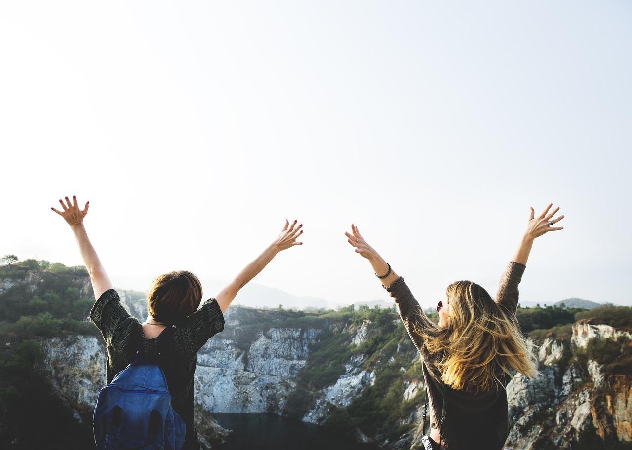 Ne, niste jedini: Zablude koje svi imamo o ljetu nakon fakulteta!