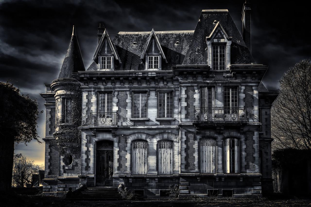 Kako se kreiranje horor filmova razlikuje od drugih žanrova