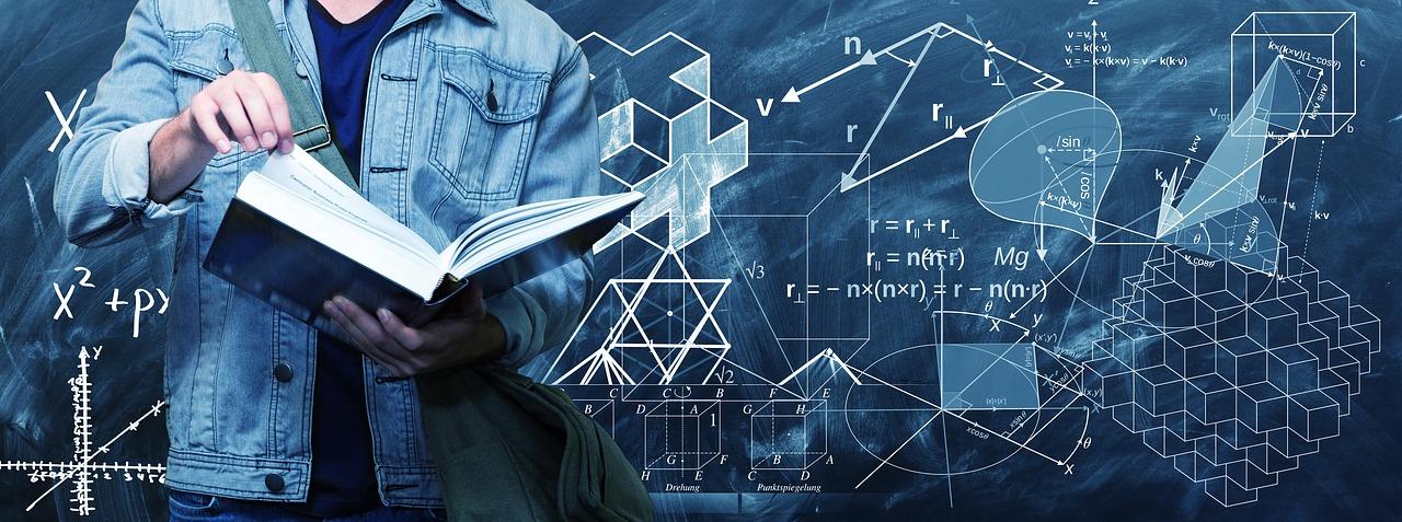 Istraživanje pokazalo: Matematika stvara tjeskobu i strah kod studenata