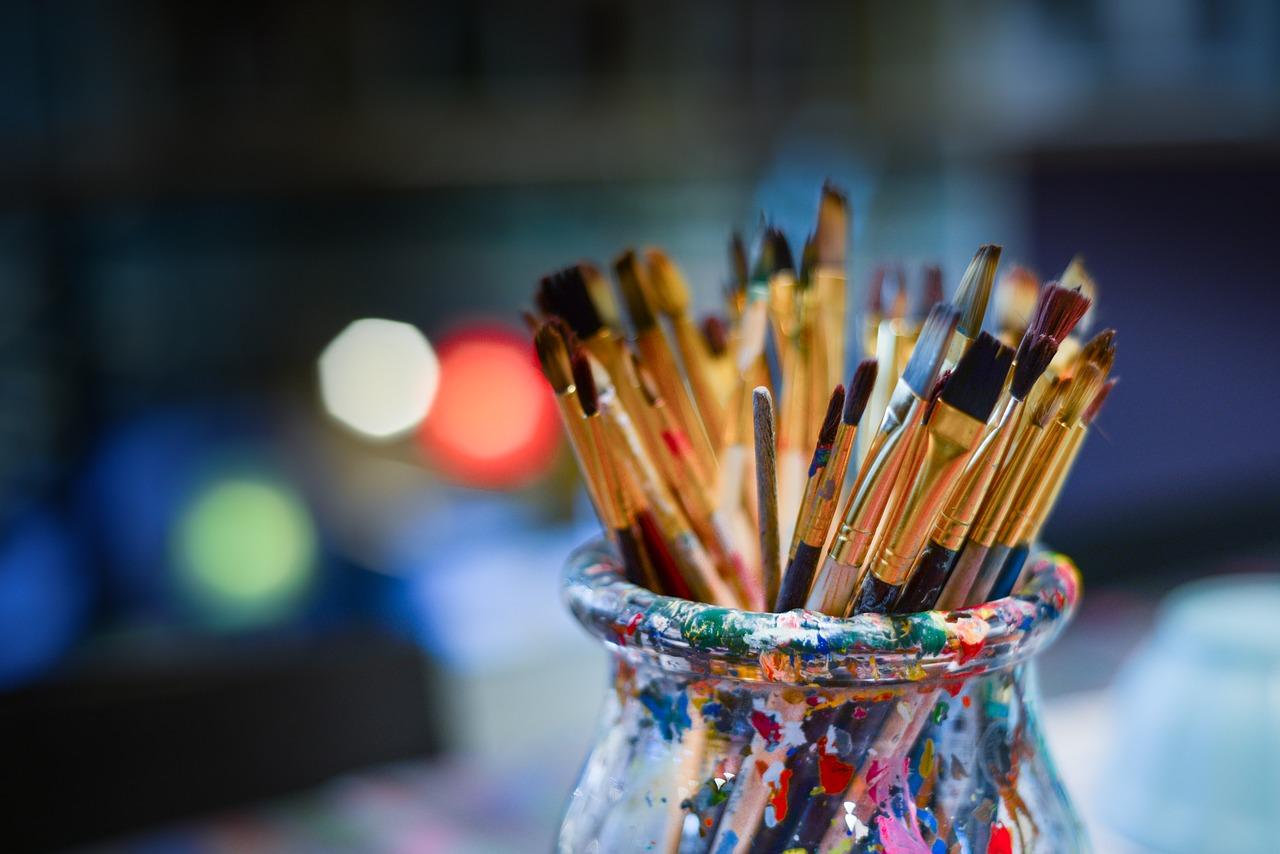 Crtanje je najefikasnija metoda učenja
