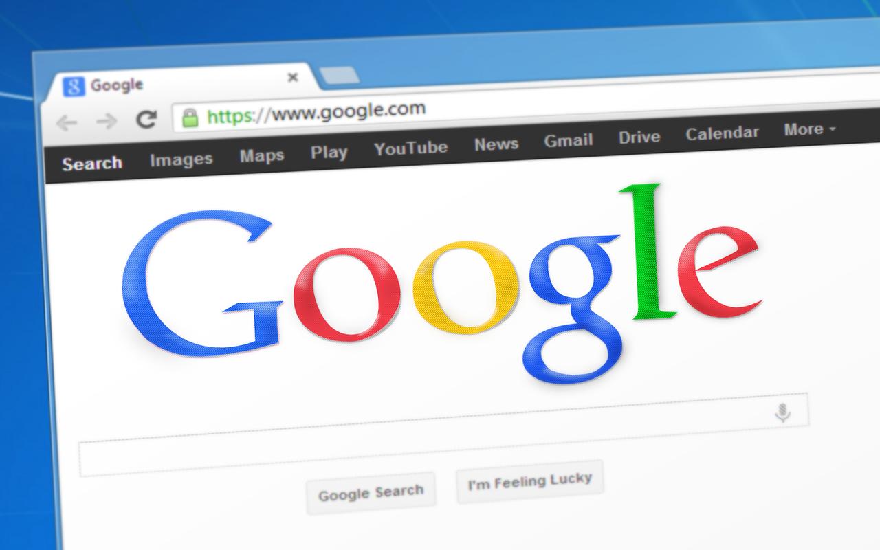 Kako saznati šta sve Google zna o vama?
