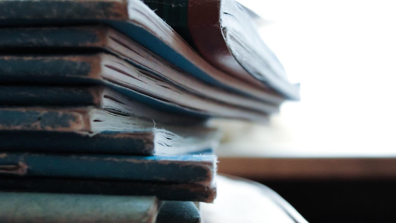 Kako olakšati spremanje ispita za jesenski rok