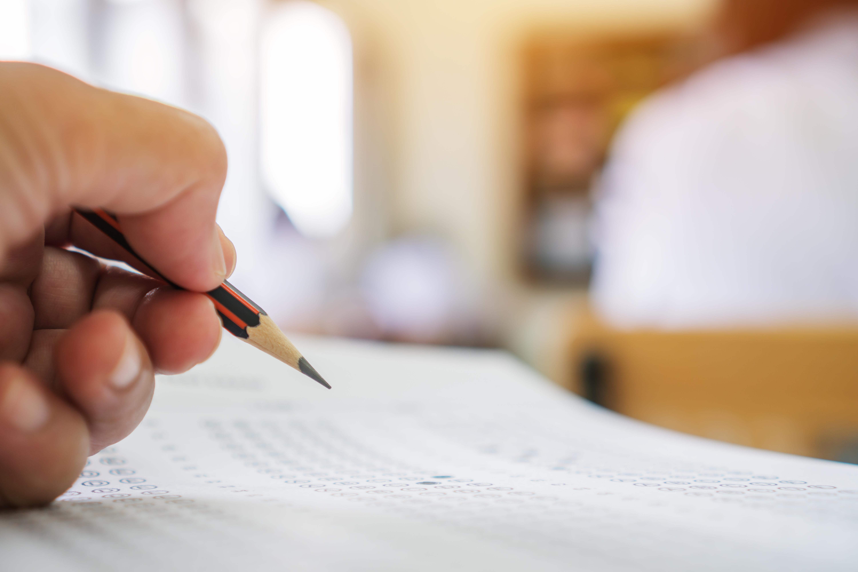 Ispitni rok u toku: Pročitajte šest načina kako da pobijedite stres