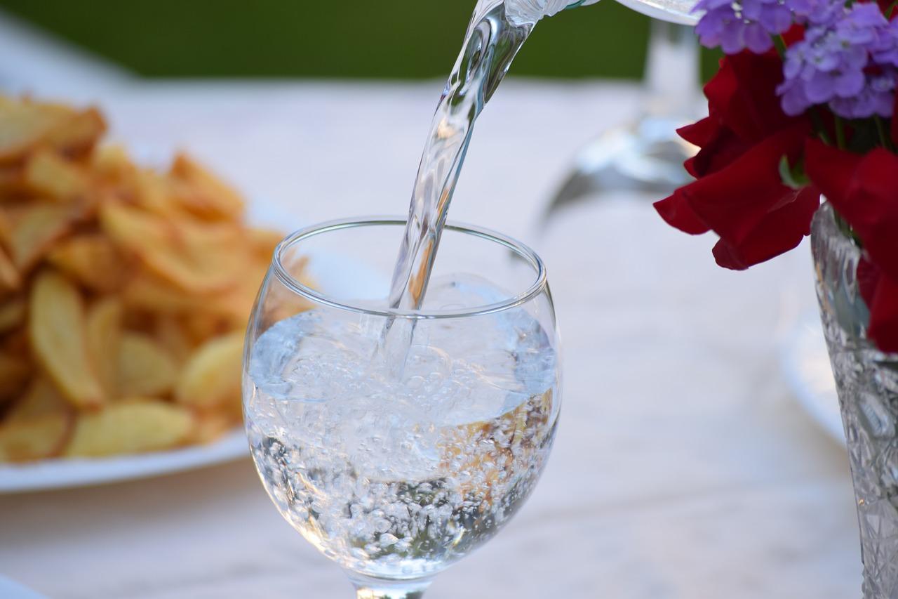 Kojom prehranom olakšati vruće ljetne dane?