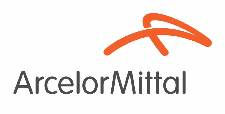 Kompanija ArcelorMittal raspisala konkurs za dodjelu stipendija