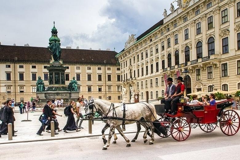 Pogodite koji je grad najbolji i najugodniji za život u cijelom svijetu?