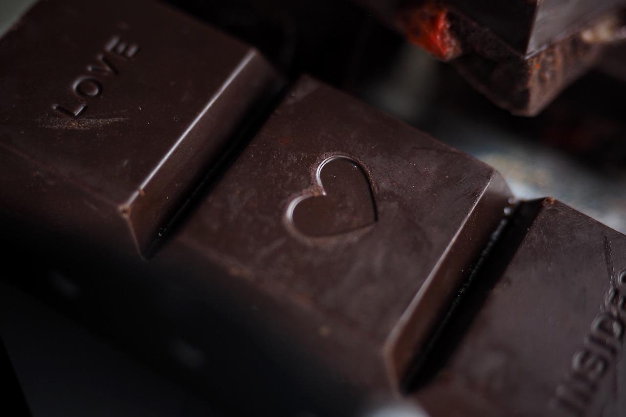 Ljubav prema čokoladi povezana s inteligencijom