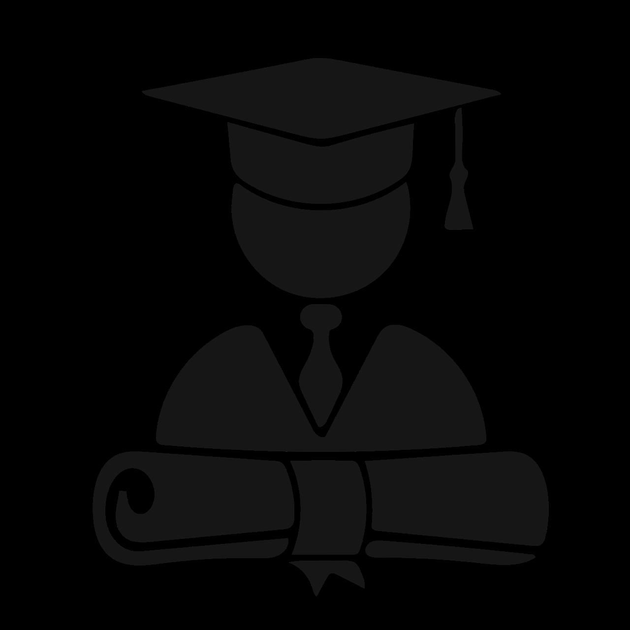 Deset odluka koje svaki student donese početkom nove akademske godine