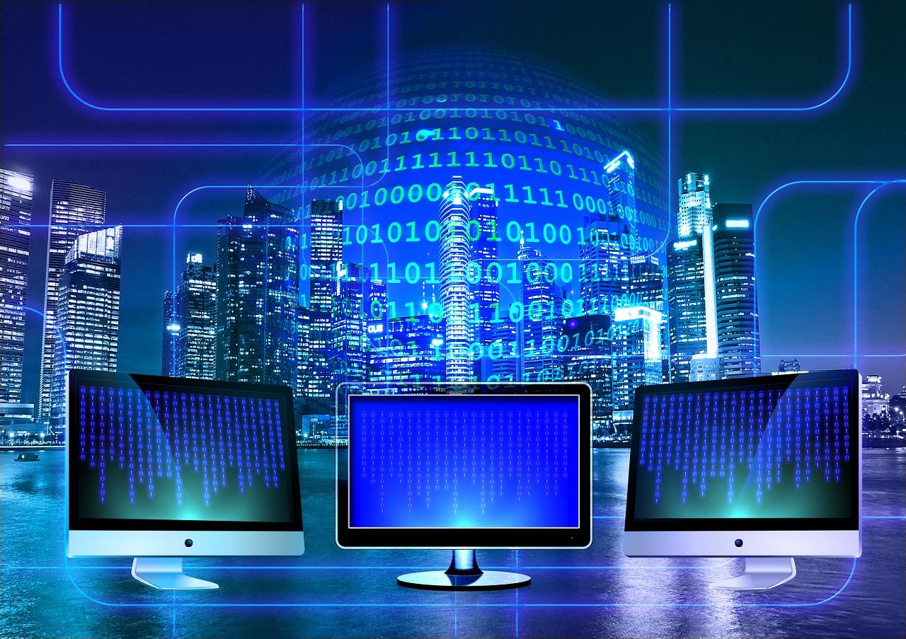 Stepen stručne spreme utiče na količinu straha od digitalizacije