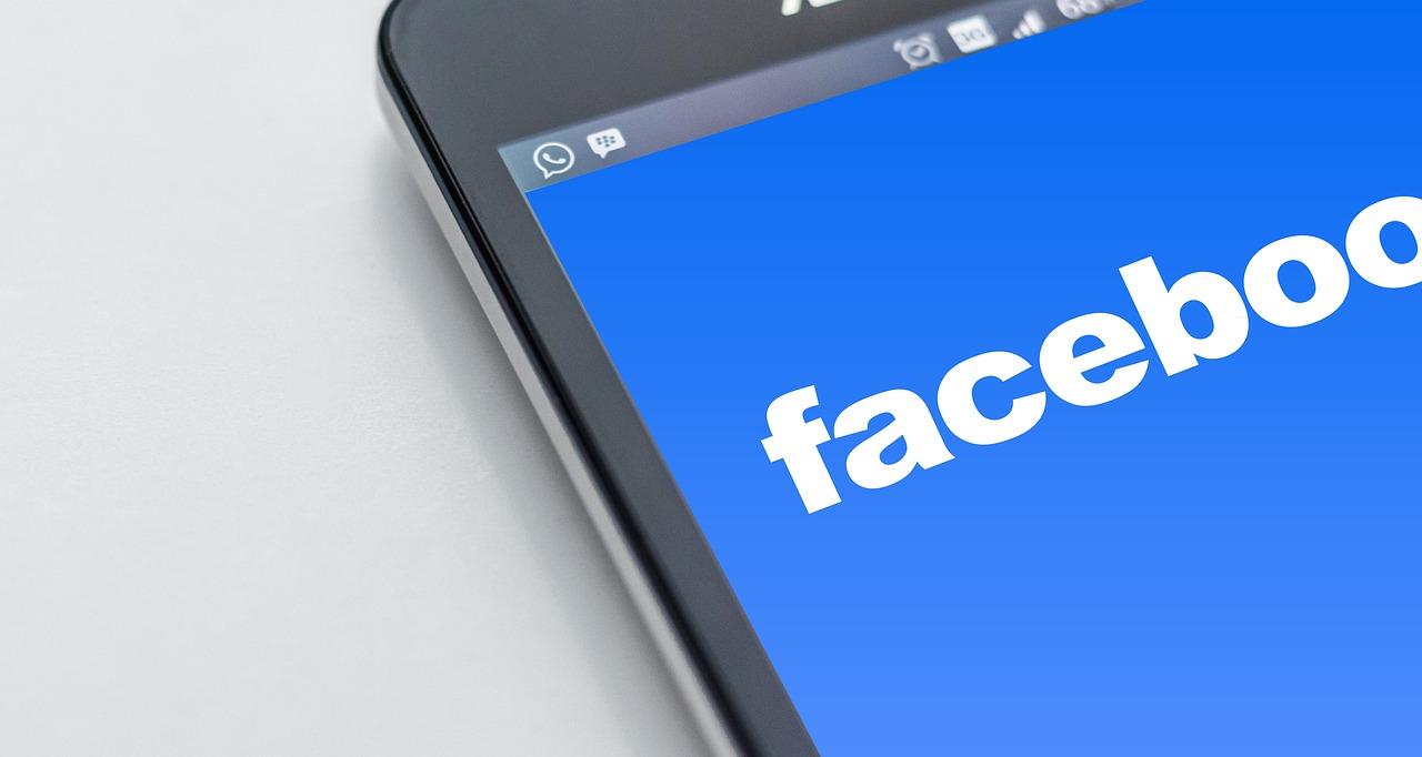 Velika promjena na Facebooku počinje od danas