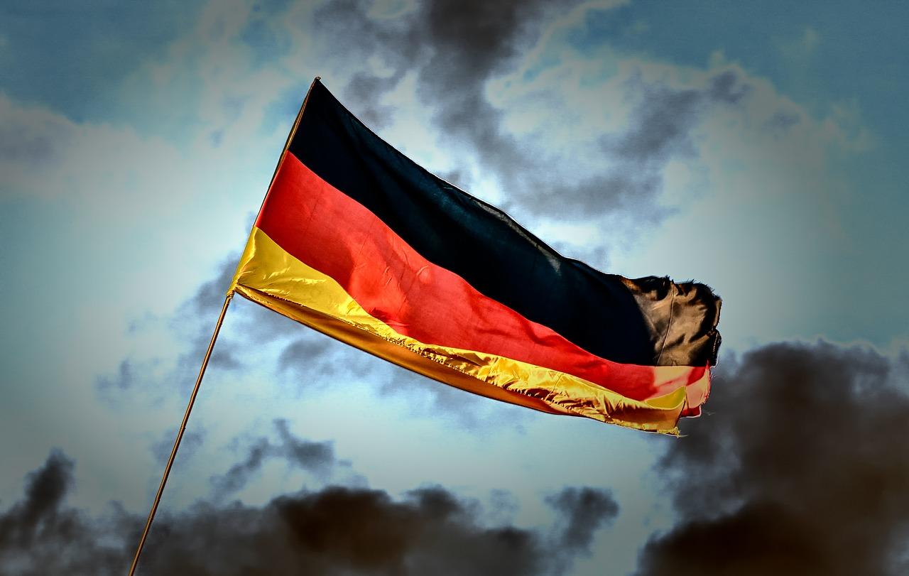 Želite studirate u Njemačkoj? Ovo su informacije koje morate znati