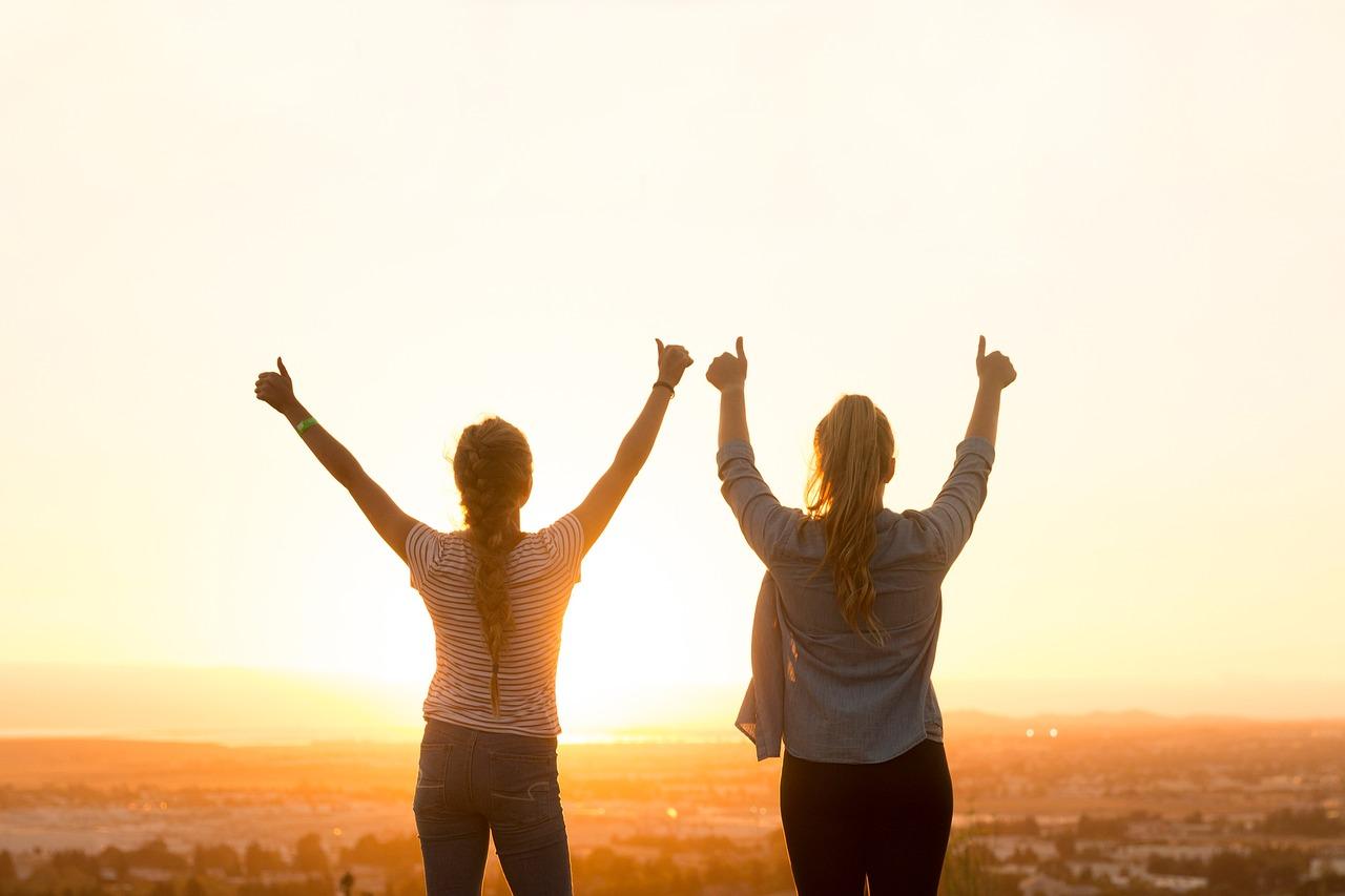 Priča za ljepši dan: Nije važno šta imaš, važno je šta donosiš u živote drugih!