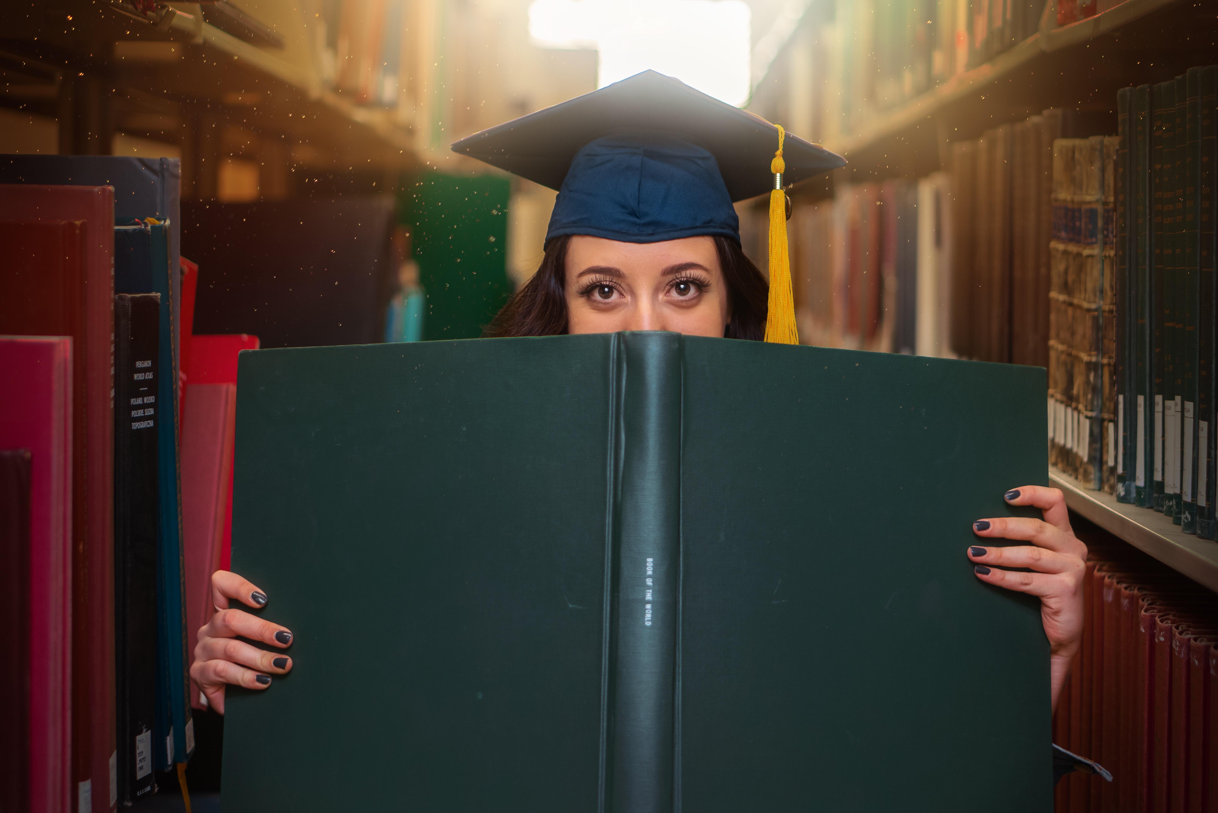 Prednosti studija u Sloveniji: Besplatne studije, kvalitetno obrazovanje i međunarodno priznata diploma